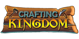 CraftingKingdom_Logo