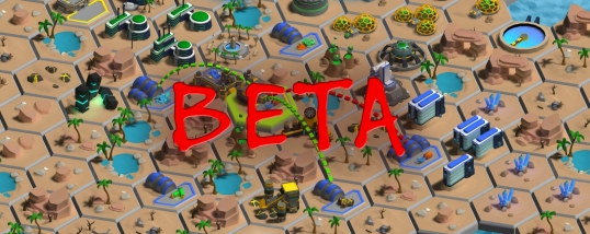 beta_shot_small